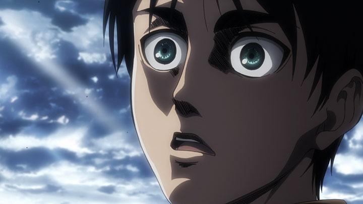 進撃の巨人のアニメ動画を全話無料で見れるぞ!21話鬱回すぎるだろ…