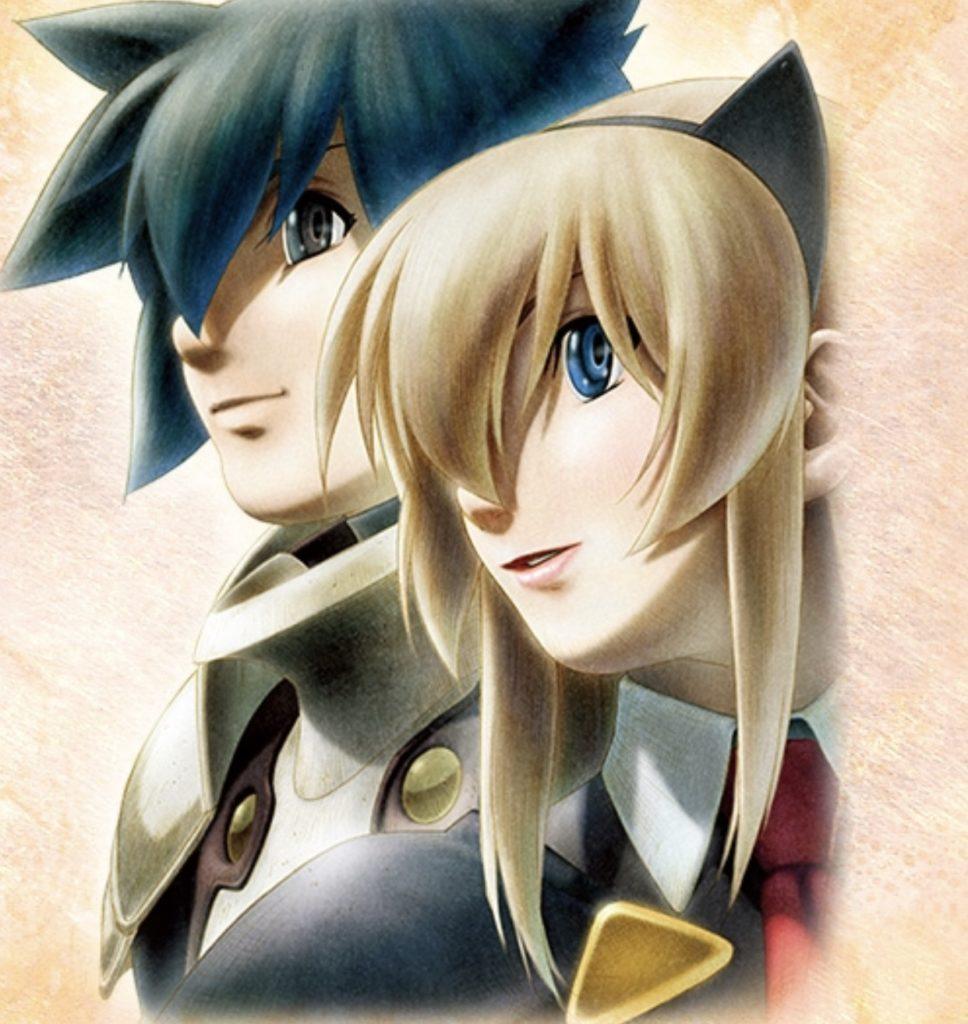 ドルアーガの塔(1期)のアニメ動画を全話無料で見れるぞ!ファンタジーアニメの傑作。